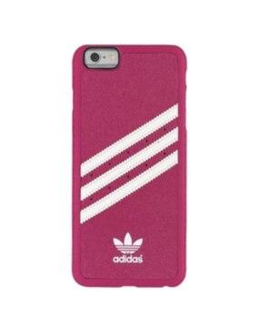 31a52e618a8 Iphone 6s Rosa ¿Dónde comprar al mejor precio México?