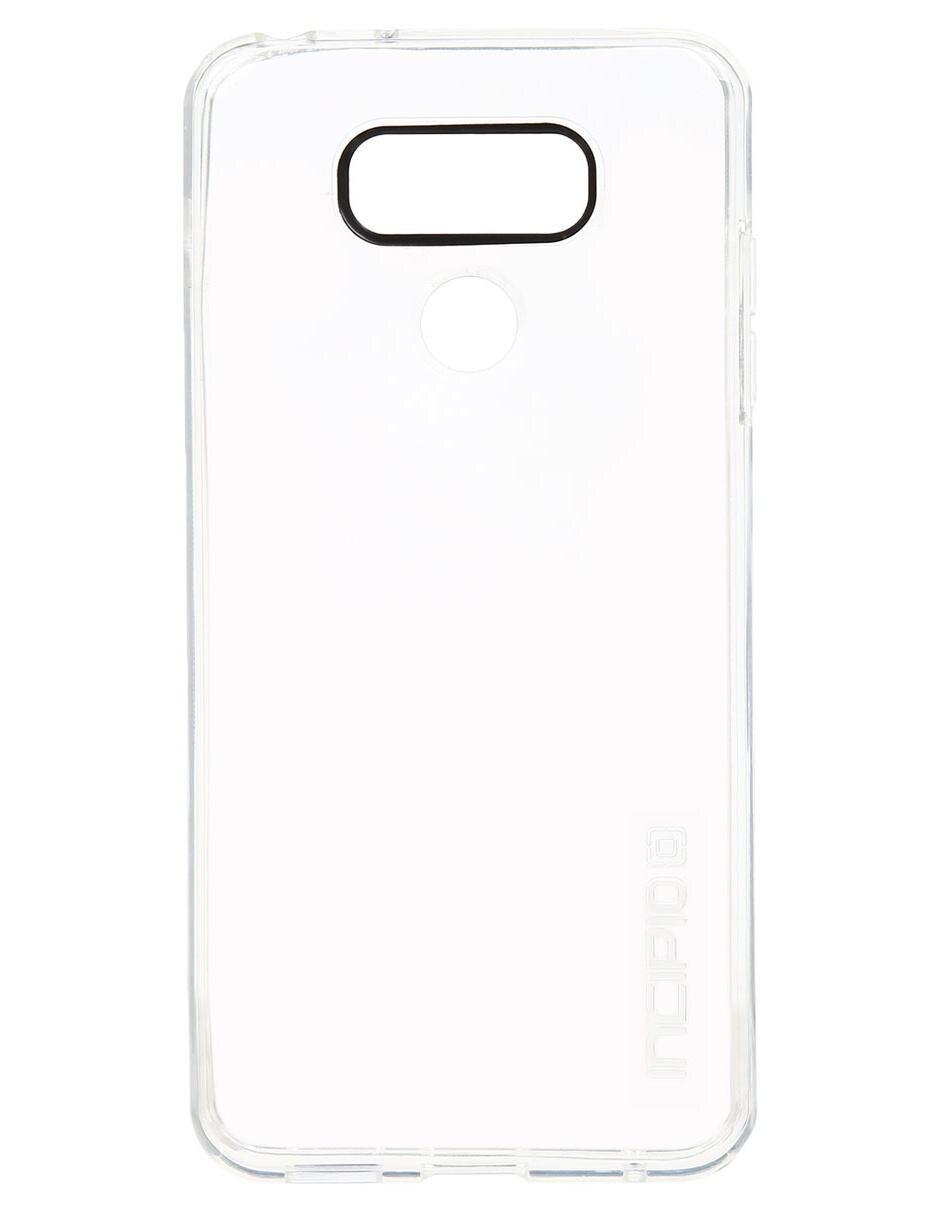 best service 3f9d2 c0e5e Funda para LG G6 NGP Pure Incipio