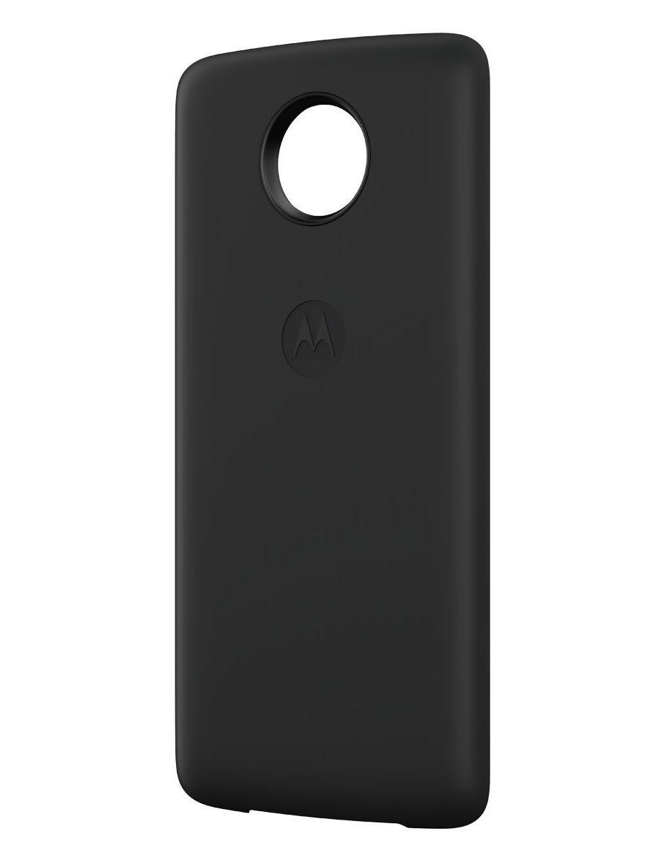 Pila Recargable Motorola Moto Mod negra fd2013fb318