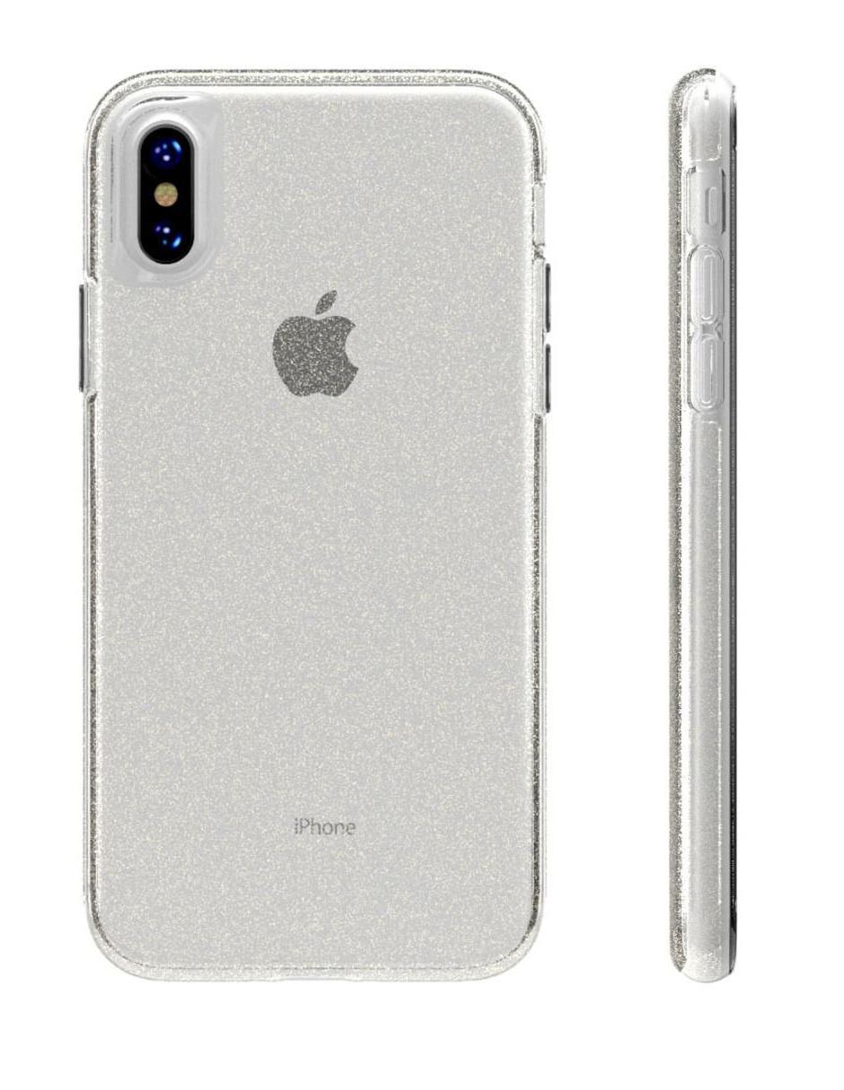 Fundas iPhone XS Max - Moviliario