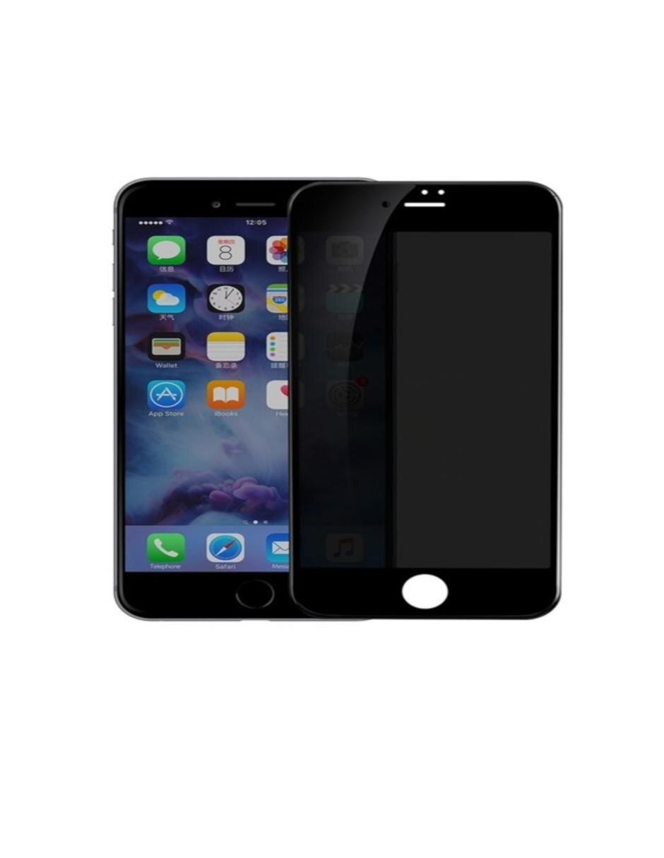 6b95d932380 Mica para iPhone 7 y 8 Baseus | Liverpool es parte de MI vida