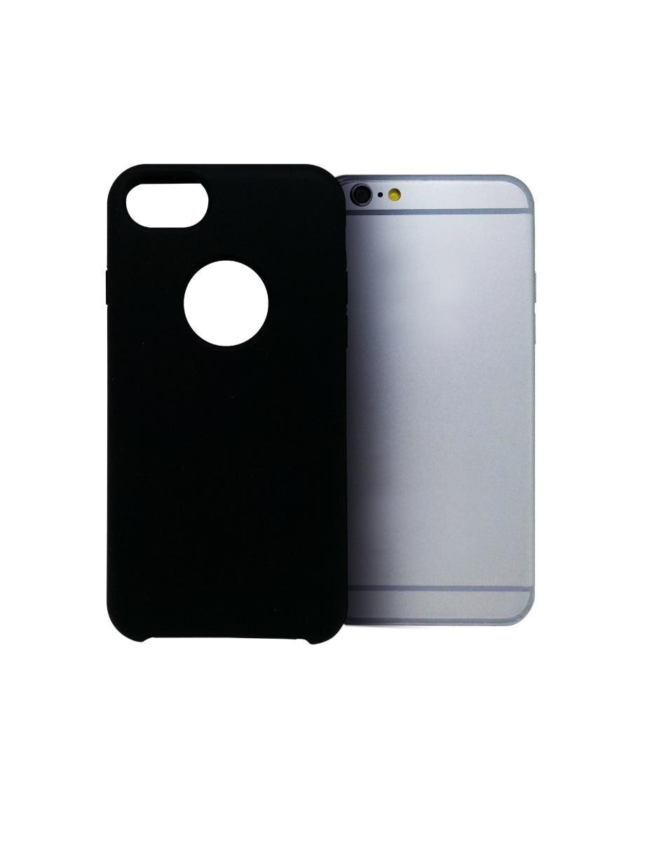 79bf86900d4 Funda para iPhone 7 y 8 Urock F070051