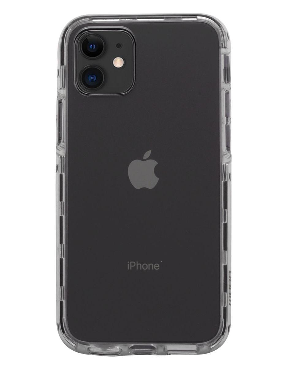 funda iphone 6 mobo