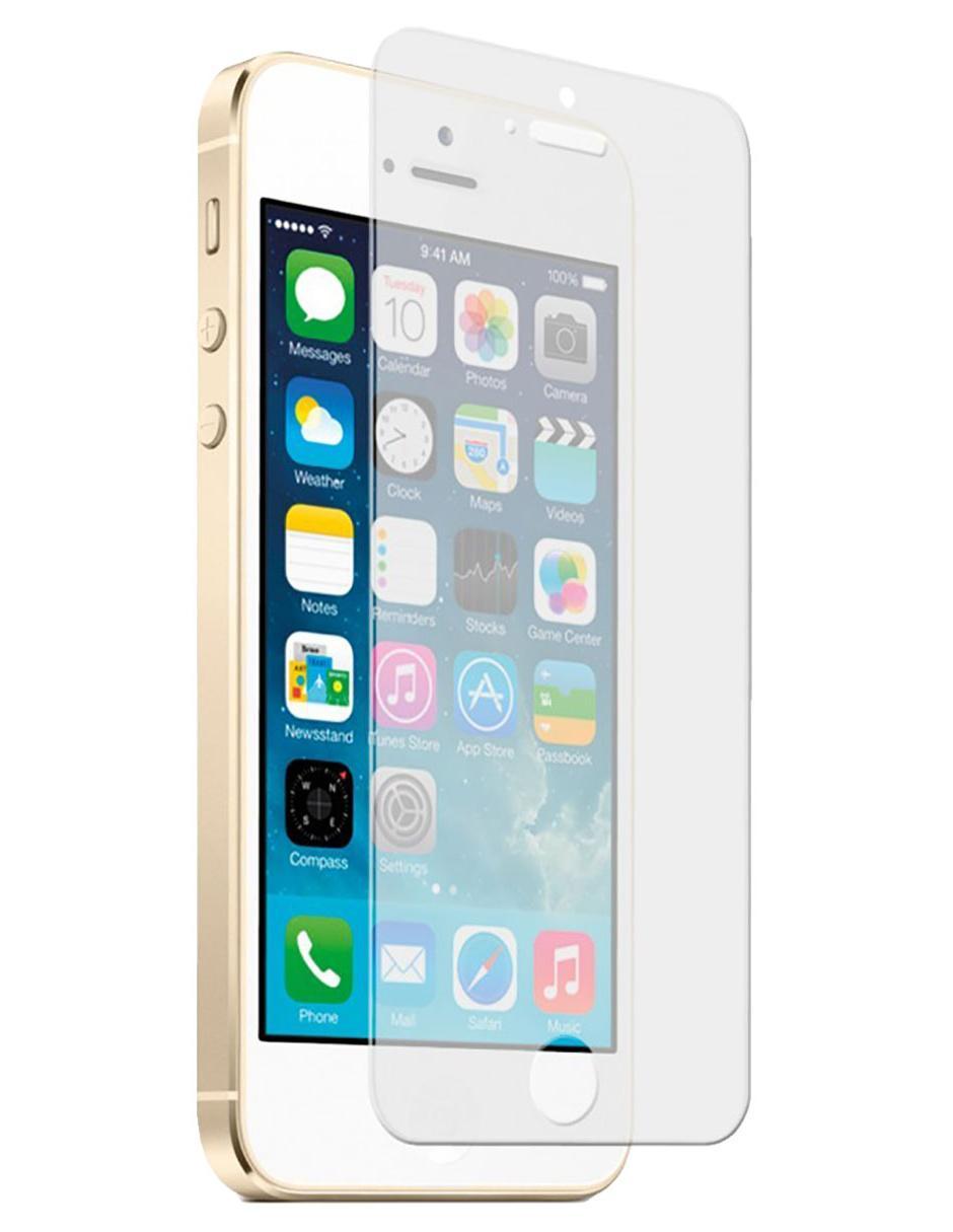 4f93f2cc834 Mica para iPhone SE y 5C SBS | Liverpool es parte de MI vida